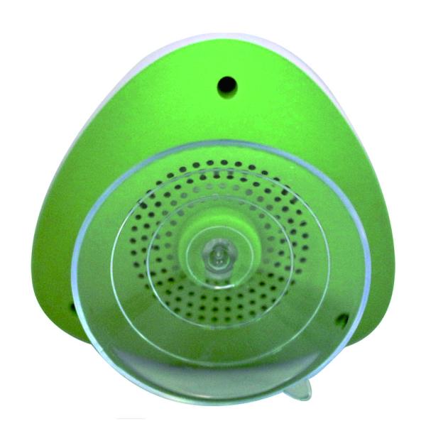 speaker2b